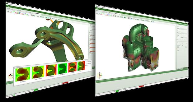 Additive Works' Amphyon software. Image via Additive Works.