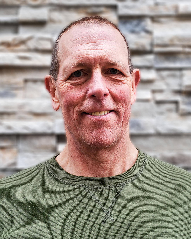 Mike Kmetz will join Teton Simulation's Board of Directors. Photo via Teton Simulation.
