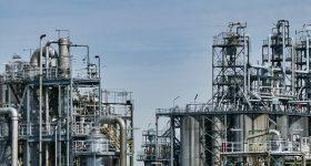 Petrobras' Landulpho Alves Refinery (RLAM) in Brazil. Photo via Petrobras.