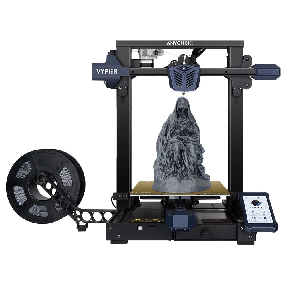Tout sur l'impression 3D - Page 11 The-Anycubic-Vyper-3D-printer.-Photo-via-Anycubic.