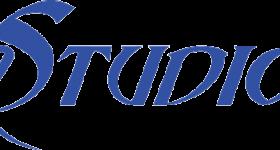 nStudio logo. Image via nScrypt.