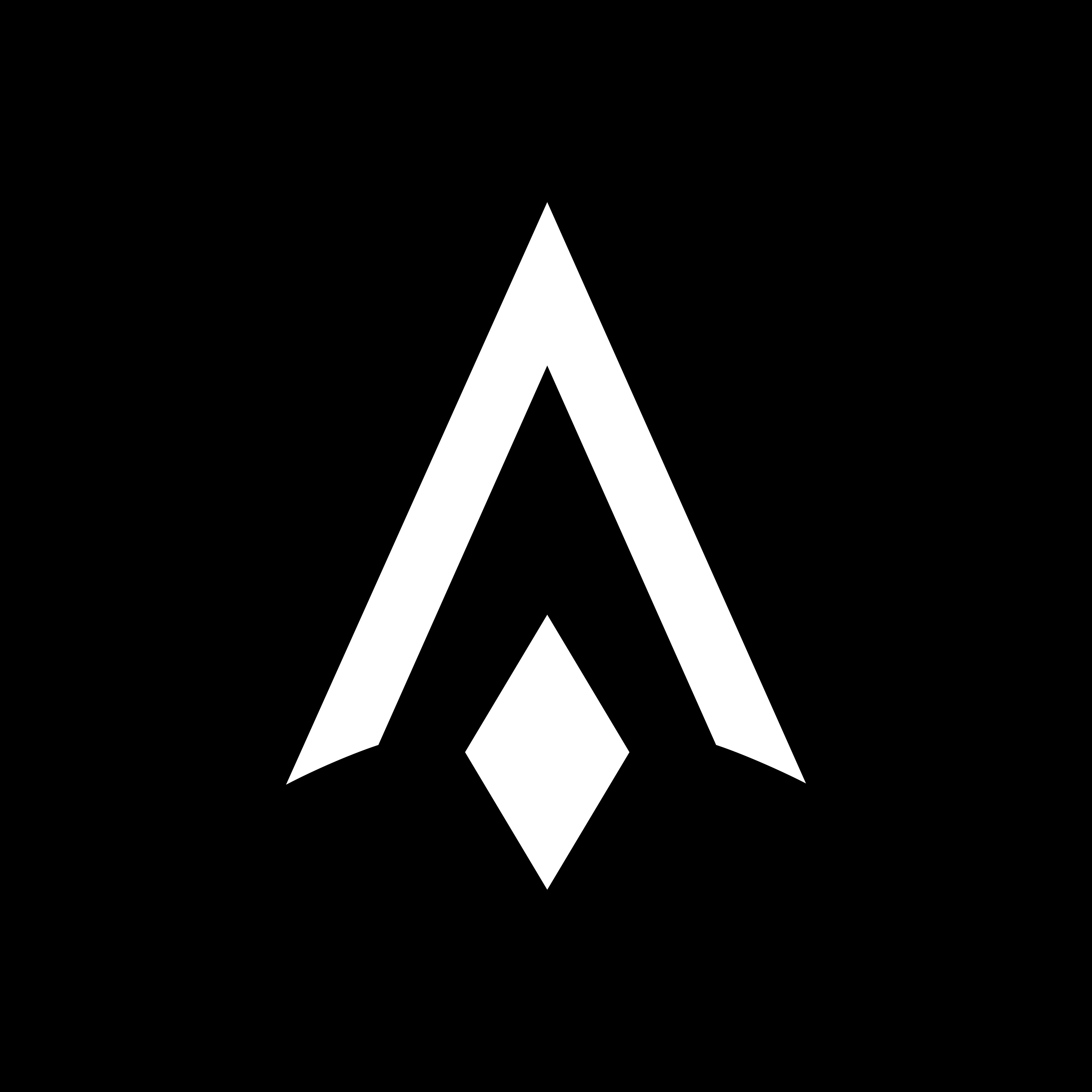 Launchers new logo. Image via Launcher.