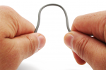 Nanovia launches two new metal and ceramic filaments for FDM 3D printing
