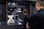Continuous Composites raises $17M to commercialize Continuous Fiber 3D Printing