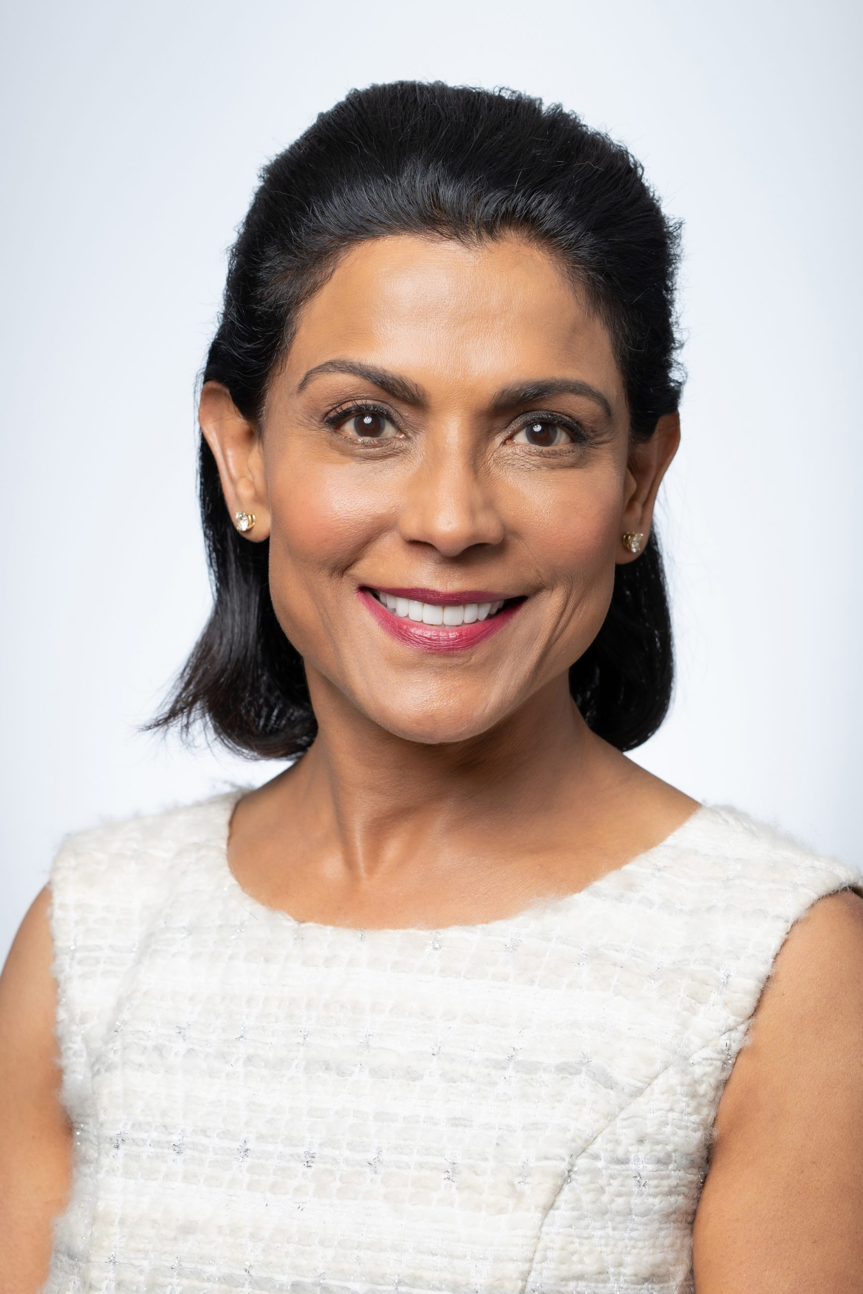 Ranjana Clark has been appointed to Xometry's Board of Directors. Photo via Xometry.