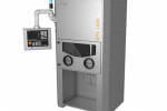 Digital Metal launches new depowdering station to automate binder jetting