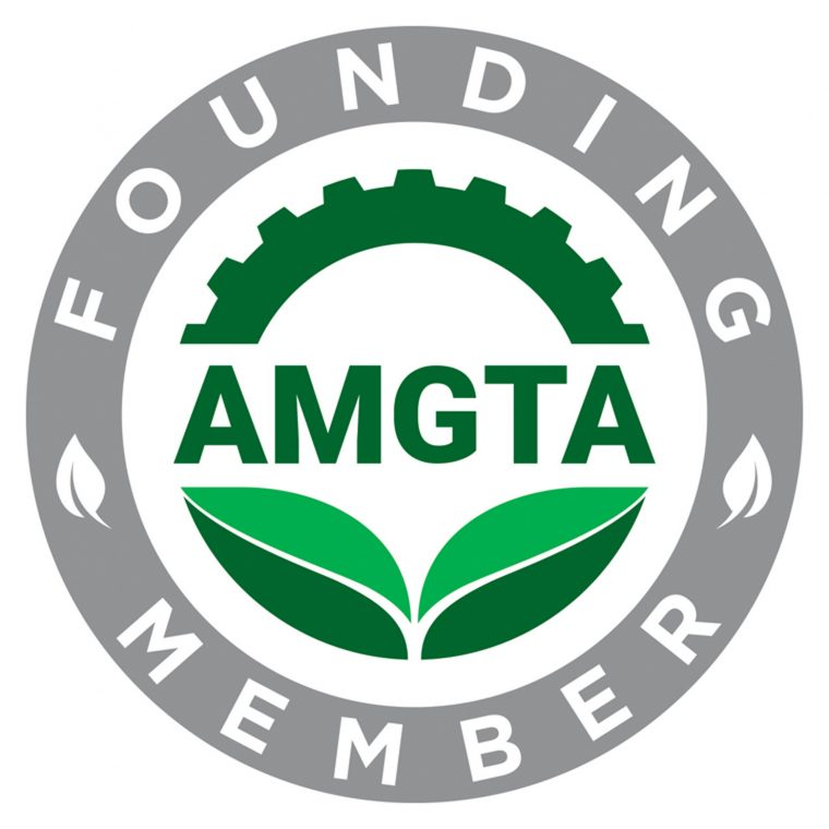 Stratasys has joined the AMGTA as a Founding Member. Image via Stratasys.