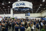 RAPID + TCT 2021: America's most prominent 3D printing event makes its comeback