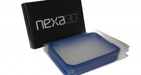 Nexa3D's 'next-generation' Everlast-2 Membrane.