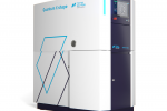 Nanoscribe launches the Quantum X shape 3D printer – technical specifications and pricing