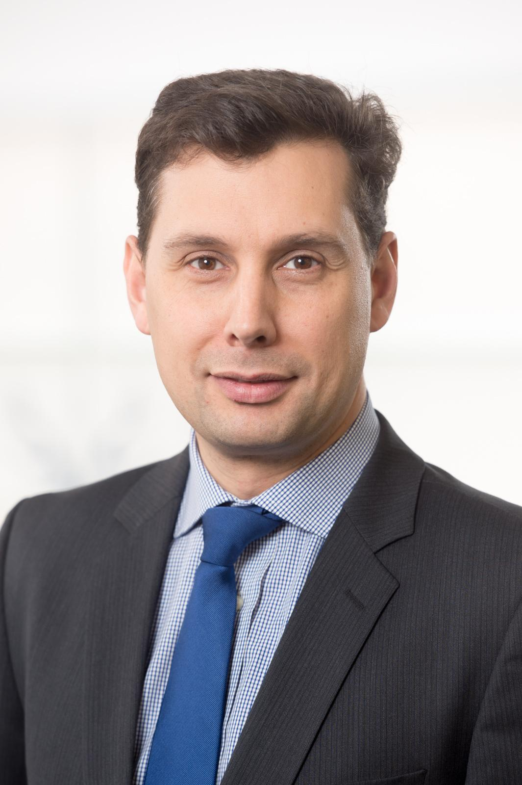 Dr. Jose Greses has been appointed to the role of Managing Director at Velo3D. Photo via Velo3D.