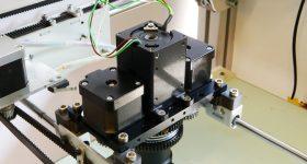 The Sculpman variable nozzle. Photo via Sculpman.