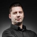 Pawel Ślusarczyk