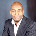 Dr. Phillip Olla