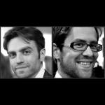 Luke Heemsbergen & Robbie Fordyce