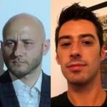 Davide Sher & Matteo Maggioni