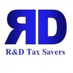 R&D TaxSavers