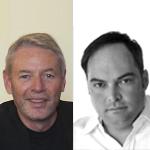 John Hornick & John Dogru