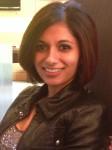 Geena Maharaj