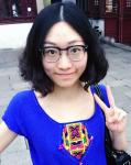 Jenny Shang