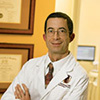 Dr. David Sarment
