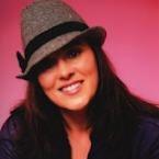 Rachel Park